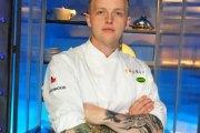 z14787333qpiotr-slusarz-w-programie-top-chef